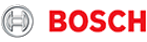 Bosch Heating and Air Conditioning Systems Eau Claire Wisconsin